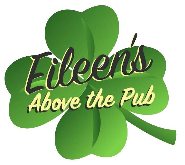 Eileen's Above the Pub